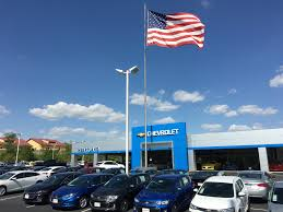 Locate Heartland Chevrolet In Liberty | Check Driving Directions & Hours Directions Travel Architectural Digest Design Show Truck Gps Nav App Android And Iphone Instant Routes Rand Mcnally Navigation Routing For Commercial Trucking How To Plan The Best Driving Route For Your Rv Youtube Sygic Chooses Here Its Maps And Noavgme Planning Software Free Online Apple 101 To Avoid Highways During Google Mode Download Nyc Dot Trucks Commercial Vehicles Fraser Surrey Docks