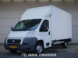 Fiat Ducato Light Commercial Vehicle €7900 - BAS Trucks Fiat Trucks Exhibition The Negri Foundation Brescia Italy Fiat 690 N3 Pinterest Truck Stock Photos Images Alamy Ducato Light Commercial Vehicle 12400 Bas Chrysler Is Recalling Dodge Ram Pickup Simplemost Euro Norm 5 18400 Iveco 19036 Hiab Truck Online Site For The Sale Of Heavy Used Ducato Pickup Year 2014 Price 12733 Rare A Classic 690n4 Dump Volvo A35f Hitachi Eh1100 Gobidit Lot 190 381a Old Trucks 640 Italian Firefighters San Felicest Fel Flickr