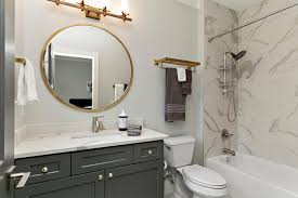 Bathrooms Designs Modern Bathroom Ideas Filled With Luxury Designs Mymove