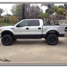 Ford F150 Accessories 2007 2007 Ford F150 Accessories Free Shipping ... Southern California Used Truck Partsvan 4x4 Parts 8229 S Alameda Fuller Accsories So Cal Competitors Revenue And Employees Owler Pictures Camper Shell Prices For Pickup Trucks Photo Gallery Socal Trd Pro 16 Toyota Tundra Forum American Mobile Retail Association Classifieds Seals Boots Cs Tops Candy Orange Socal 1 Toxic Customs Classic Car Restoration Truck We Carry New Shells Yelp 5 Reasons To Use Alinum Diamond Plate On Your Bed Covers Roll Top Cover 79 Socal The Shop Suspeions 1966 C10 Slamd Mag