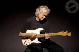 Jimmy Page Olympic White Stratocaster John Paul Jones