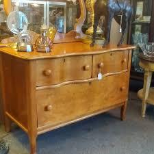 Vintage Tiger Oak Dresser by Treasures Unlimited Home Facebook