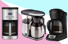 2017 Best Coffee Makers For Sale