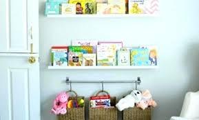 rangement chambre bébé rangement chambre bebe a pour rangement chambre bebe fille 9n7ei com