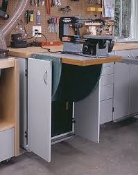 plans for bench top drill press stand details woodblog