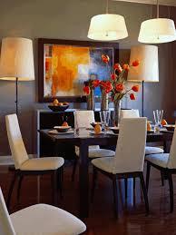 Dining Table Centerpiece Ideas Photos by 100 Ideas For Dining Room Table Decor Dining Room Dining