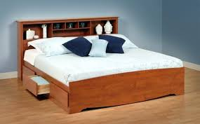 Ebay King Size Beds by Headboards King Size Oak Headboards For Sale King Oak Headboards