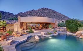 100 Modern Homes Arizona Yvonne Owens HomeSmart Elite Group 6023324413 Peoria