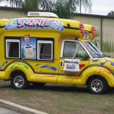 Snowie Cincinnati - Cincinnati Food Trucks - Roaming Hunger Collective Espresso Field Services Ccinnati Food Trucks Truck Event Benefits Josh Cares Wheres Your Favorite Food This Week Check List Heres The Latest To Hit Ccinnatis Streets Chamber On Twitter 16 Trucks Starting At 1130 Truck Wraps Columbus Ohio Cool Wrap Designs Brings Empanadas Aqui 41 Photos 39 Reviews Overthe Fridays Return North College Hill Street Highstreet Culture U Lucky Dawg Premier Hot Dog Vendor Betsy5alive Welcome Urban Grill Exclusive Qa With Brett Johnson From