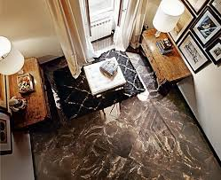 taymyr by sant agostino tile expert distributor of italian and