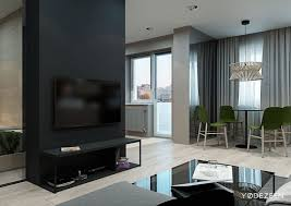 100 Small Modern Apartment Studio S With Beautiful Design Of Including