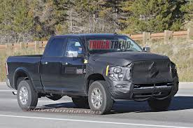 Ram HD Mule Spied With Incognito Hood Scoop Photo & Image Gallery 1999 Volvo Vn Stock Tsalvage1539vh832 Hoods Tpi Amazoncom Truck Hood Mirror Kit Black Automotive 1970 Chevrolet C70 Hinge For Sale Ucon Id 3221817 For All Makes Models Of Medium Heavy Duty Trucks Autoventshade Aeroskin Deflector Avs Bug Deflectors Ship Free 2016 2017 2018 Chevy Silverado Stripes 1500 Chase Rally Special Carbon Creations 112329 Ford Super F250 F350 F450 51959 Gmc Emblems Jim Carter Parts Image Peterbilt 389 Left 2png Simulator Wiki Salvage In Phoenix Arizona Westoz Fenders Grilles United Inc