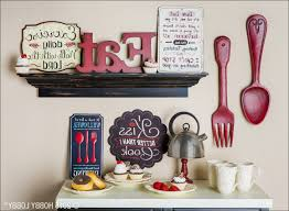 Large Size Of Kitchenred Kitchen Themes List Decorating Ideas And