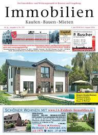 Kaufen Bauen Mieten Juli 2016 by KPS Verlagsgesellschaft mbH issuu