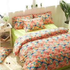 Camouflage Bedding Queen by 16 Realtree Camo Baby Bedding Lego Ninjago Snakes Ebay Camo