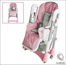 G4RCE Foldable 3 IN 1 Baby Toddler Infant Highchair Feeding Recliner Seat  Chair Graco Standard Full Sized Crib Slate Gray Peg Perego Tatamia 3in1 Highchair In Stripes Black Stokke Tripp Trapp High Chair 2018 Heather Pink Costway Baby Infant Toddler Feeding Booster Folding Height Adjustable Recline Buy Chairs Online At Overstock Our Best Walmartcom My Babiie Group 012 Isofix Car Seat Complete Gear Bundstroller Travel System Table 2 Goldie Walmart Inventory Boost 1 Breton Stripe Evenflo 4in1 Eat Grow Convertible Prism