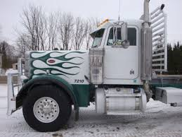 USED 2004 PETERBILT 379 EXT HOOD FOR SALE #1951 Used Mercedesbenz Arocs 3263 Timmerbil 8x4 Logging Trucks Year Volvo Fh16 2015 For Sale Mascus Usa Logging Trucks For Sale Mylittsalesmancom Forestech And Roadbuilding Equipment Specialist Reckart Brokers Simple In Ct Has Ford Lts Motorhomes Horse Coaches All Truck Used 2004 Peterbilt 379 Ext Hood For Sale 1951 Page 4 Commercial Sales Western Star Freightliner