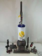 Dyson Dc41 Multi Floor Vs Animal by Dyson Dc41 Animal Complete Ebay