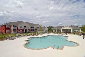Homes For Rent in Aiken SC
