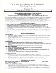 Operating Engineer Resume Examples Pleasing Supplier Quality About ... Resume For Quality Engineer Position Sample Resume Quality Engineer Sample New 30 Rumes Download Format Templates Supplier Development 13 Doc Symdeco Samples Visualcv Cover Letter Qa Awesome 20 For 1 Year Experienced Mechanical It Certified Automation Entry Level Twnctry Best Of Luxury Daway Image Collections Free Mplates