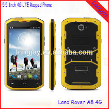 Most Durable Smartphone Most Durable Smartphone Suppliers and