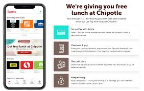 Expired] [Targeted] Free Chipotle Lunch From Ibotta (Free $10 ... This New Chipotle Rewards Program Will Get You The Free Guac Gift Card Promotion Toddler Lunch Box Ideas Daycare Teacher Appreciation Week Deals 2018 Chipotle Wii U Coupons Best Buy Discounts Offers Rebelcard University Of Nevada Las Vegas Mexican Grill Posts Facebook Clever Trick Can Save You Money On Wikibuy Sms Autoresponder Example Rain Check Lunch Tatango Chipotles Burrito Coupon Uses Save To Android Pay Button Allheart Code Archives Wish Promo Code Smoky Chicken In The Crockpot Money Saving Mom Pin By Nick Good Print Ads I Like How To A For 3
