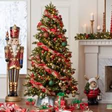 Members Mark 75 Grand Spruce Christmas Tree