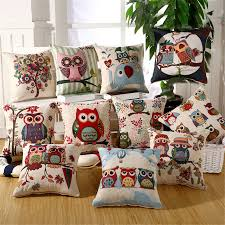 Small Decorative Lumbar Pillows by Online Get Cheap Small Decorative Pillows Aliexpress Com