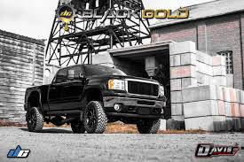 Black Gold By Davis Customs   Inspired By The Alberta Oil Industry Automotive Nameplates Emblems Chrome Badging Auto Custom Subaru Emblem 1920 New Car Specs Stinggray Jeep Badges Club Hell Kitten Red Black Neo Badge Co How To Remove Factory And Decals In Ten Easy Steps Trail Made Page 15 Toyota 4runner Forum Largest Dodge Dart To Blow Into Windy City Wearing Mopar 50 Coyote Side Autoware 2017 Shelby F150 Supersnake Truck Eu Car Blemsminute Rice Pt 4 Youtube 2 New Chrome Custom Ford Intertional F350 Fender Badges