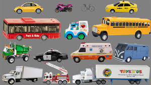 Learning Street Vehicles Names And Sounds For Kids With 2015 Cars ... Learning Street Vehicles Names And Sounds For Kids Cars Police Ice Box Brand Cream Bars Home Facebook Truck Stock Vector 239844937 Shutterstock Bbc Autos The Weird Tale Behind Ice Cream Jingles A Brief History Of The Mental Floss Lyrics Behind Song Onyx Truth Deals Special Flavors From Maggie Moos Marble Slab That Truck Song Abagond Im Just Saying Blog Archive Revisited Recall We Have Unpleasant News For You Shopkins Season 3 Glitzi Scoops Playset Food Fair Selling Photos
