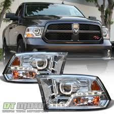 Mono-Eye] 2009-2018 Dodge Ram 1500 2500 3500 LED DRL Halo Projector ... 53 F100 Rat Rod For Sale On Ebay Youtube Bangshiftcom 1976 Dodge Ebay Is Perfection Wheels Ignition Coil 4 Pack 9496 Dodge Pickup Truck Ram 3500 2500 V10 Auto Body Panels Rust Repair Classic 2 Current Fabrication 1955 Chevy Parts Craigslist Upcoming Cars 20 Rasco Used Competitors Revenue And Employees Owler Find My Car Elegant Vintage Dodge Power Wagon Combo Decal Set Sides2 Hood Decals Sensor 1500 2010 2009 2008 2007 2006 Ebay Rudys Performance Stores Chordoan Transmission Rear Upper Motor Mount 312135 Pair Sema Show 2015 Ford F350 Diesel Army