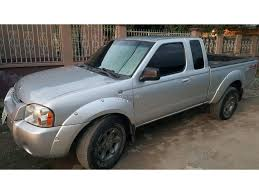 Used Car | Nissan Frontier Honduras 2004 | Vendo Nissan Frontier ... 1995 Cherry Red Pearl Metallic Nissan Hardbody Truck Xe Extended Cab Pin By D Macc On Grunt Factory D21 4x4 Mini Pinterest Se V6 King 198889 Youtube 2016 Titan Xd Longterm Test Review Car And Driver Used 2017 Platinum Reserve 4x4 For Sale In 1994 Needs Paint But Stil Looks Goodi Love These Mint Graphic A 1985 720 Pickup Sport Nissan Frontier Crew Cab Nismo Overview Cargurus Old Parked Cars 1984 Super Clean Lifted Forum