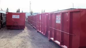 Garbage Bin Rentals For Edmonton | Save On Bins | Edmonton Bin Rental Trash Truck Birthday Party Crazy Wonderful Garbage Trucks Side Loader Casella Waste Services Big Rental Autocar Acx Heil Durapack Svicespremier 2723 Freightliner Blog Commercial And Residential Bin Rental Dumpster For Dump Refuse Street Sewer Environmental Equipment Rentabins Bend Recycling Chicago Greenway Llc Fleetforce New Way Tips Renting A Rollaway Dumpster Reliablecounter Blog City Lakes Disposal Faribault Service