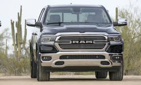 2019 Ram 1500: First Drive Review - » AutoNXT Ram Drums Up More Buzz For 1500 With Two New Sport Models 2017 Ram Night Edition Crew Cab Test Drive Review Autonation Srw Or Drw Truck Options Everyone Miami Lakes Blog 2013 Laramie Longhorn 44 Mammas Let Your Babies Grow 2002 Dodge Review 2015 Rebel Cadian Auto 2016 Automotive Ecodiesel Best Image Kusaboshicom Black Express Autoguidecom 2009 Car 2014 2500 Hd 64l Hemi Delivering Promises The