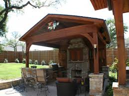 Covered Patio Bar Ideas by Kitchen Attractive Awesome Summer Kitchen Appealing Summer