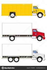 Cartoon Modern Medium Truck Set Side View Flat Vector — Stock ... Roadrail Vehicles Medium Trucks Aries Rail Side View Of A Unimog 1250 Fourwheel Drive Medium Truck Stock Home Burr Truck Eby Trailers And Bodies Heavyduty Mediumduty Flatbed Northeastern Pennsylvanias Premier Duty Commercial Classic Delivery Front Vector 544186309 Volvo Updates European Fe Fl Models Work Info Intertional Prostar Named Heavyduty The Year By Atd Used Inventory Freightliner Northwest Big Changes For Mediumduty News