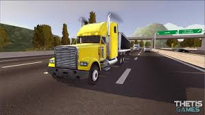 Truck Simulator America 2 Free APK Download - Free Simulation GAME ... Big Rig Video Game Theater Clowns Unlimited Gametruck Seattle Party Trucks What Does Video Game Software Knowledge Mean C U Funko Hq Tips For A Fun Family Activity In Everett Wa Whos That Selling Steaks Off Truck Its Amazon Boston Herald Xtreme Mobile Gamez 28 Photos 11 Reviews Truck Rental Cost Brand Whosale Mariners On Twitter Find The Tmobile Today Near So Many People Are Leaving Bay Area Uhaul Shortage Is Supersonics News And Updates Videos Kirotv Eastside 176 Event Planner Your House