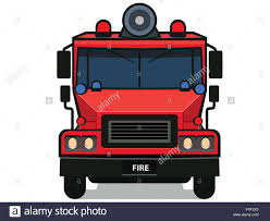 Cartoon Fire Truck Isolated On White Stock Vector Art & Illustration ... Fire Man With A Truck In The City Firefighter Profession Police Fire Truck Character Cartoon Royalty Free Vector Cartoon Coloring Page Vehicle Pages 6 Cute Toy Cliparts Vectors Pictures Download Clip Art Appmink Build A Trucks Cartoons For Kids Youtube Grunge Background Stock Illustration Pixel Design Stylized And Magician Mascot King Of 2019 Thanksgiving 15 Color For