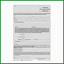 bradney15437 kaufvertrag handy privat pdf kostenloser