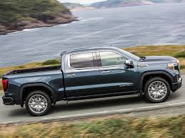 2019 GMC Sierra Denali First Review | Kelley Blue Book Certified Preowned 2015 Gmc Sierra 2500hd Denali Crew Cab In 1500 Truck On 30 Dub Baller Wheels 1080p Wikipedia 2016gmc2500denalihd The Toy Shed Trucks Named 2018 Pickup Of The Year 2016 2500 Nasty Nation Used 3500hd 4x4 For Sale In Perry Ok 2019 And At4 First Test Two Steps Forward One Ada Kz114756a 2014 Gmc Upcoming Cars 20 Pauls Valley Canyon New Dad Review Every Father Could Use A