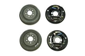 FORD M-1126-B 11in X 2.25in Brake Drum 5x4.5 BC - Drums & Hardware ... Outdoor Stove Made From Old Brake Drums 9 Rear Brake Drum Pair Set Kit For Jeep Cherokee Wrangler Wagoneer Webb Wheel Products Inc Vortex Drum In System Releases New Drums Refuse Trucks Desi 11 Inch Swb Front 8081 Lwb Front 4cyl S3 Renewing Drumbrake Shoes How A Car Works Wagner Bd125327 1956 1957 Buick Nos 1175687 Oldsmobile Obsolete Truck Suppliers And Manufacturers At Qty Of Yarrawonga Northern Territory Commercial Vehicle Aftermarket Conmet