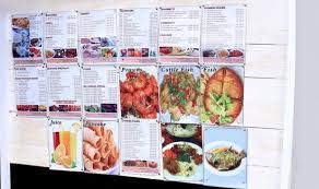 images cuisines our menu sea food and sri lankan cuisines picture