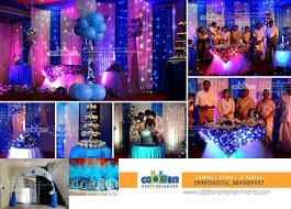 baptism decorations ideas kerala candid photography kochi balloon decorations cochin kerala