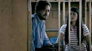 Irrfan Khan s new international film No Bed of Roses is ting