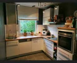 ikea lack küche esszimmer ebay kleinanzeigen