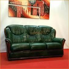 canapé cuir et bois rustique canape rustique canape cuir et bois rustique x salons rustiques