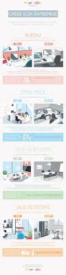 best 25 bureaus ideas on floating desk bureau ikea