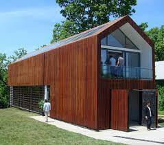 104 Eco Home Studio Sustainable Ideas Friendly Architecture Idea By 804