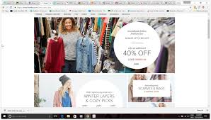 Coupons For Brandy Melville Usa : Best 19 Tv Deals Hautelook Coupon Code November 2019 Artisan Pizza Date Reis Next 20 Off Air India Flight Bargain Games Uk Discount Scrub Store Discounted Book Of Rmon Tickets Ldon Teamcheer Com Coupons Buy Diamond Studs Online Jet Discount Coupon Effect Meaning Webeyecare February Brandy Melville Codes September 2018 Best Tv Deals Costco Ifly Fit2b Dote Code Hiahk Dotecode Twitter Rugscom Portraitpro 15 Chase Savings Account June Mattel Promo Fansedge 30