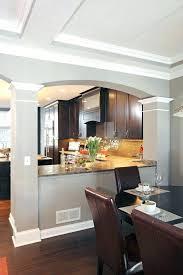 Living Dining Combo Kitchen Room Design Best Ideas On Small Furniture Arrangement